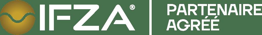 Company formation in Dubai | IFZA Authorized Partner